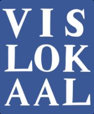 vislokaal logo